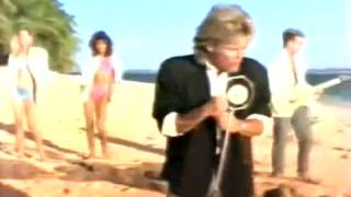 Blue System - Love Suite ( Official Video 1989 ) C Dieter Bohlen