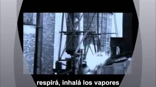Blackstar ft. Common — Respiration (traducida al español)