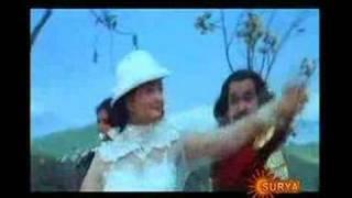 Jayachandran - Ariyathe Ariyathe