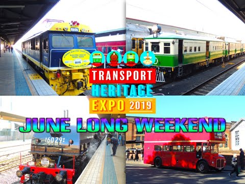2019-transport-heritage-expo---june-long-weekend-(8th-to-10th-june)-2019