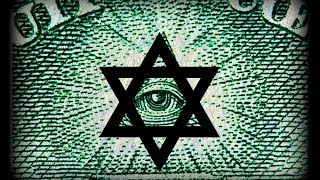 EX Jew: Zionism; The Religion Of The Antichrist