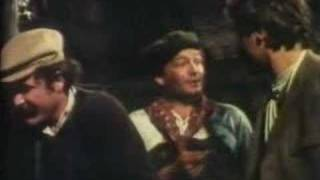 """Ilinden"" (1983) - Macedonian TV-series - part 4.2"