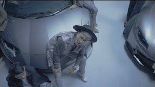 #MURAHBANGET - INDRAKENZ FT YOUNG LEX ( OFFICIAL MV )