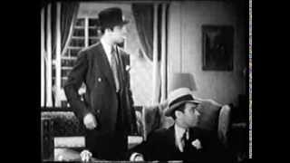 Murder at Glen Athol (1936) MYSTERY