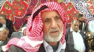 ХАМАС угрожает  отомстить Израилю