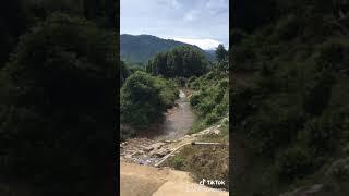 Bán đất có suối 22.000m2 xã Khánh Phú, Khánh Vĩnh LH 0788.558.552