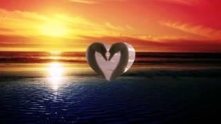 Dir gehört mein Herz (Hochzeitsversion) thumbnail