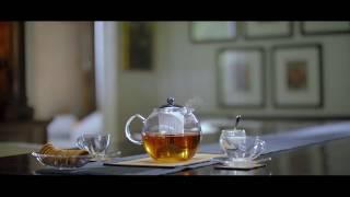 Celebrating 150 years of Ceylon Tea-Global Tea Party