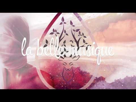 Vallis Alps - Reprieve (Subranger Remix)