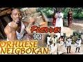 Freddei - Orhuese Neighokan [Benin Music Videos]