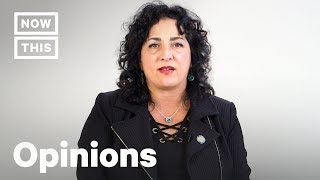 New York Senator Diane Savino On Cannabis Legalization | Op-Ed | NowThis