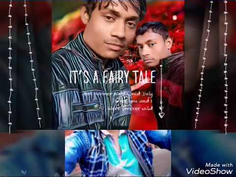 Khare Khare  Chaba Jaibu Ka And_- Photo Shahnawaz