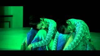 BANJARA SCHOOL OF DANCE -