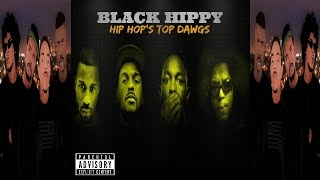 Black Hippy Hip Hop's Top Dawgs (2017) Disc 1
