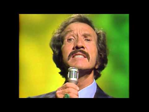 I'm Wanting To - Marty Robbins