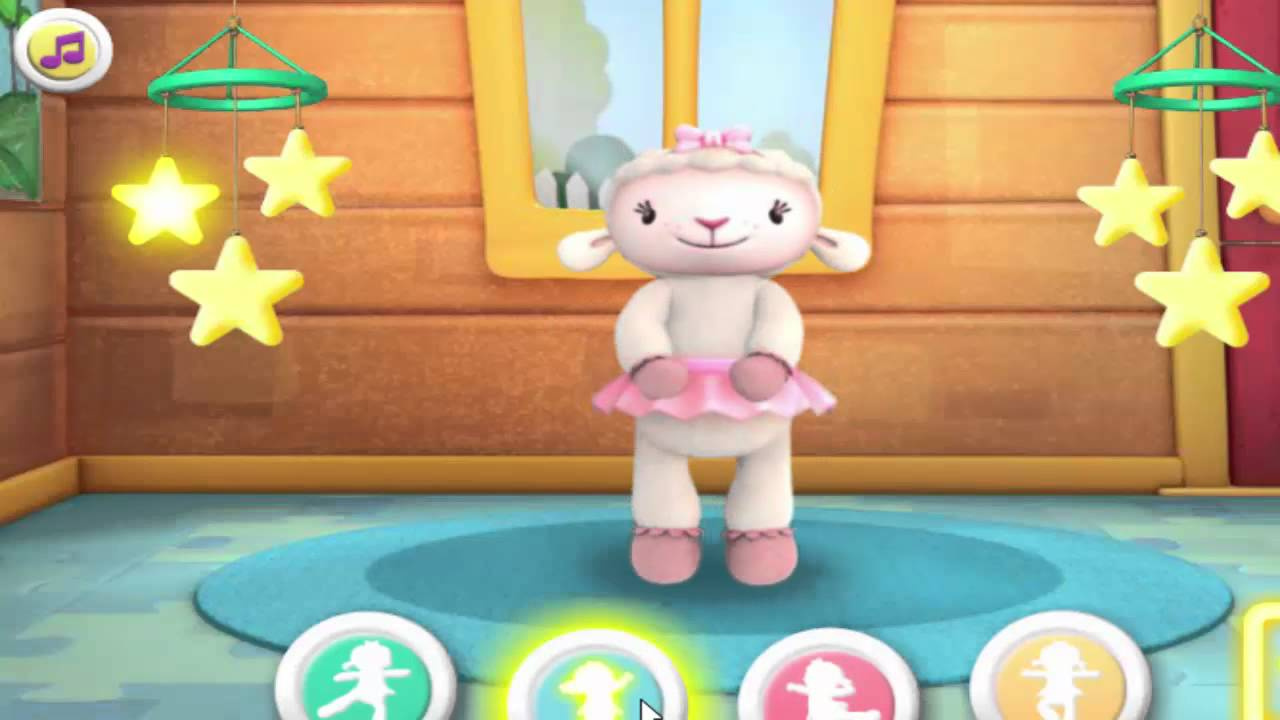 Dottoressa peluche il balletto di bianchina youtube