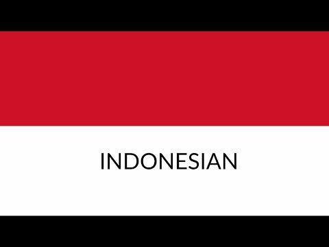 Muhammad Kasih Jiwaku - Indonesian Nasyid - Sydney Mawlid 2016