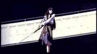 X/1999 Trailer