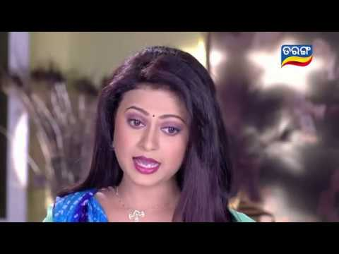 Tara Tarini   Full Ep 03 8th Nov 2017   Odia Serial - TarangTV