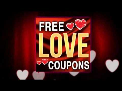 Adam & Eve Promo codes FREE Love Coupons 50% OFF Plus FREE Shipping and GIFT