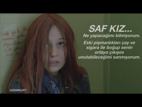 Mono  Life in Mono Türkçe Çeviri