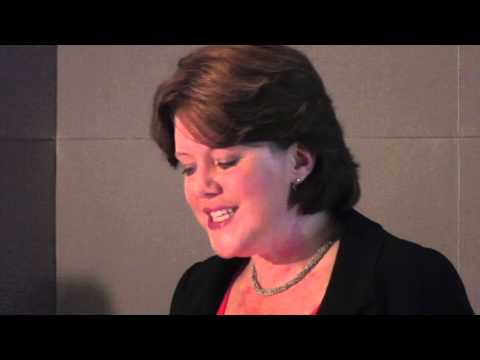 Women and Equalities Minister Maria Miller's speech on women at work 14 Nov 2012