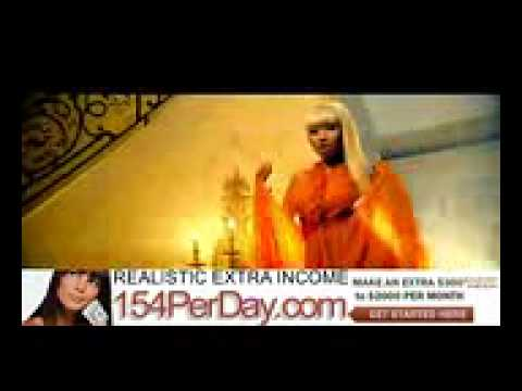 ▶ Rich Gang birdman   tapout official music video Feat  Lil Wayne, Nicki Minaj, Future & Mack Maine)