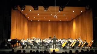 (세종문화회관)강북칸타빌레 오케스트라 공연