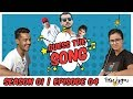 GUESS THE SONG Old Nepali Hip hop Songs Season 1 Episode 4