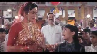 Kushiyon Ka Din Aaya Hai [Full Video Song] (HQ) With Lyrics - Beta