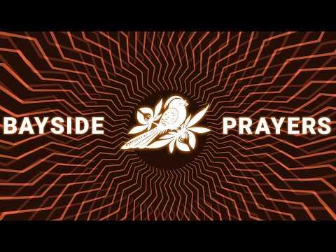 "Bayside - New Song ""Prayers"""