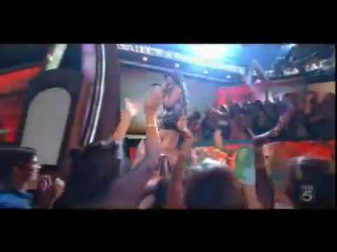 Download MILEY CYRUS - Party in the U.S.A -  Live Teen Choice Awards (TCA) 2009 HQ