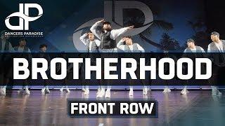 showcase-brotherhood-dancers-paradise-2019-front-row-4k