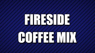 Fireside Coffee Mix - My3 Foods - Easy To Learn