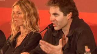 68th Venice Film Festival - Orizzonti -- 663114 -- L'Oiseau