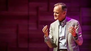 Stefan Larsson: What doctors can learn from each other