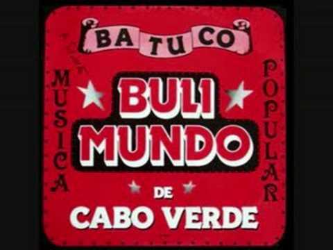 bulimundo-to-martins-negroparis