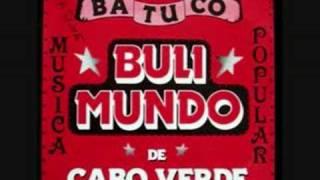 Bulimundo - Tó Martins