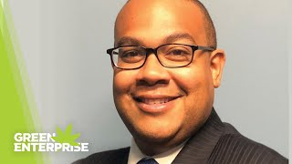 Investing $30M Into Black &amp Minority Cannabis Entrepreneurs
