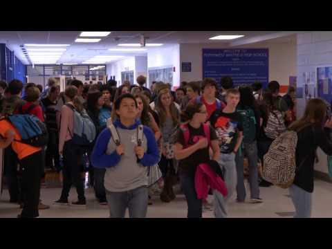 Northwest Whitfield High School Promo Video