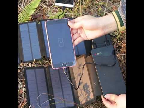 minismile-ty-5-folding-solar-mobile-sun-power-charger-for-phone---black-5-fold