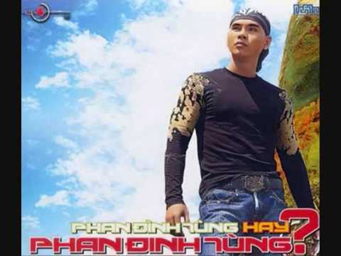 Thuyen Xa Ben Doi-Phan Dinh Tung