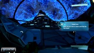 Star Trek Video Game Gameplay (PC HD)