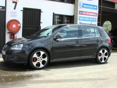 2007 volkswagen golf 5 gti dsg auto for sale on auto trader south africa youtube. Black Bedroom Furniture Sets. Home Design Ideas