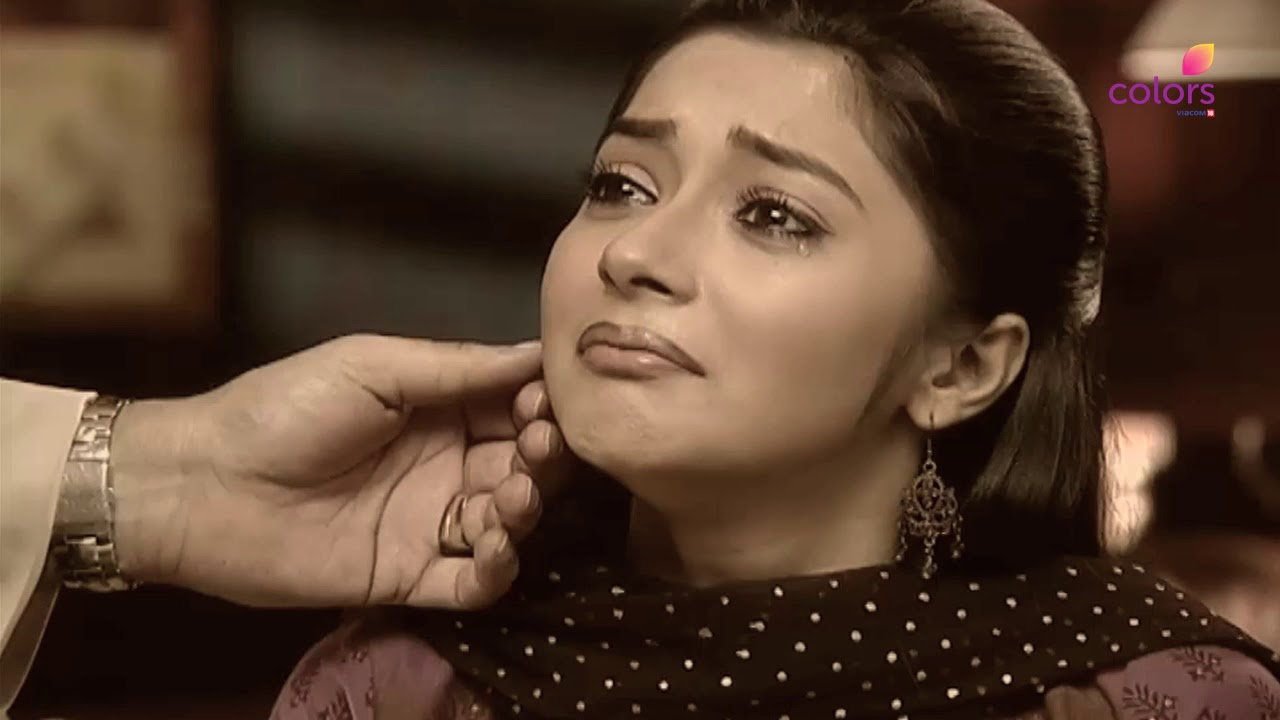 Uttaran - उतरन - Full Episode 464