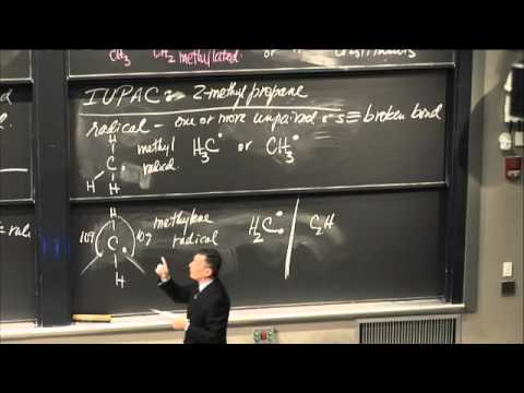Lec 27 | MIT 3.091SC Introduction to Solid State Chemistry, Fall 2010