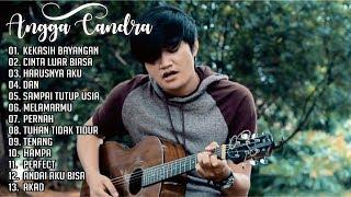 ANGGA CANDRA COVER BEST SONG TERBARU TERPOPULER TANPA IKLAN. BIKIN BAPER !!!!