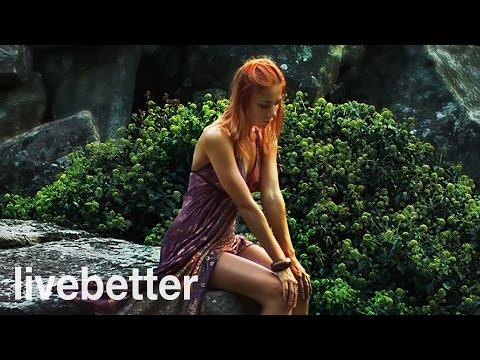 Música Celta para Dormir, Relajarse o Meditar - Música Suave y Tranquila Instrumental Ambiental