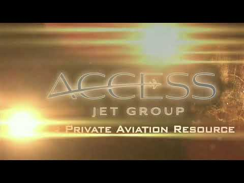 Access Jet Group Worldwide Private Air Charter Solutions