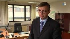 Un professeur du lycée Saint-Vincent de Senlis mis en examen pour viols